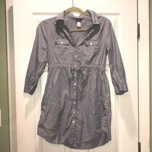 4/$25 H&M tunic top
